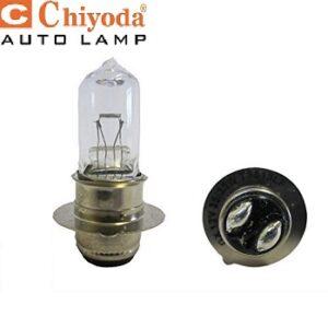 Ultinon Essential LED
